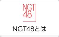 NGT48とは?