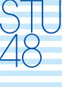 STU48